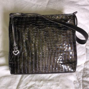 Cher Brighten Bag Rare Exquisite Color